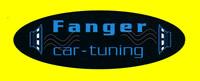fanger car-tuning, Sarnen