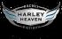 Harley-Haeven - Felix Bächli AG, Dietikon